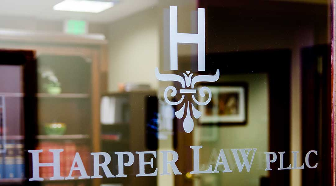 Compassionate Support and Experienced Legal Counsel